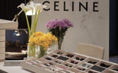 Celine '19  İlk Bahar-Yaz Koleksiyon Lansmanı