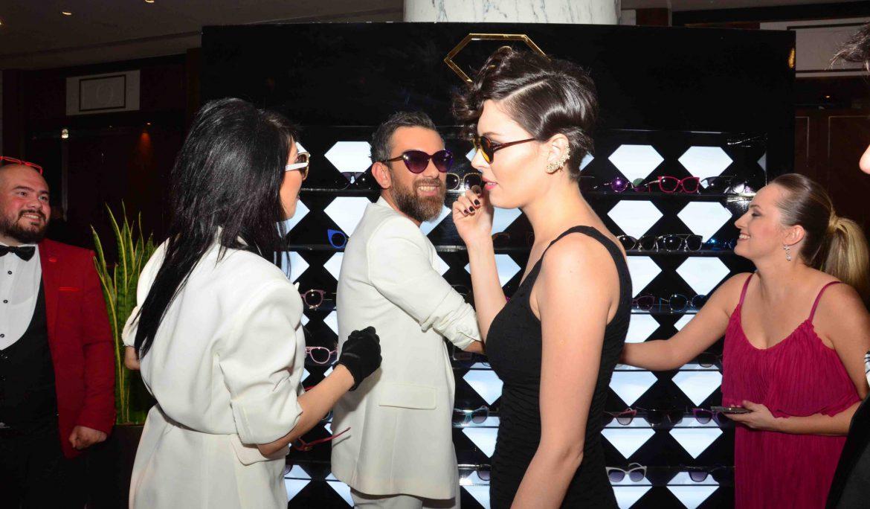 Fashion Tv Moda Ödülleri '15